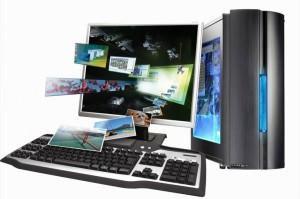 home_computer31