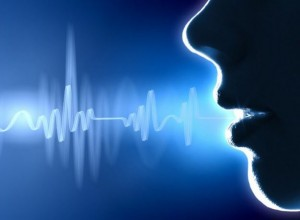Speech-recognition-1-768x461
